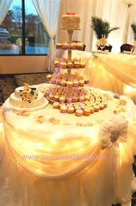 Wedding Cupcake Table Decorations by 301 Moved Permanently