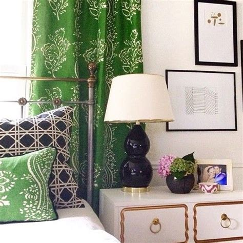 green and navy bedroom best 25 kelly green bedrooms ideas on pinterest emerald
