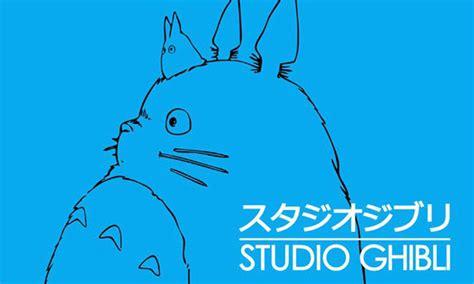 studio ghibli film release dates studio ghibli film when marnie was there has voice cast