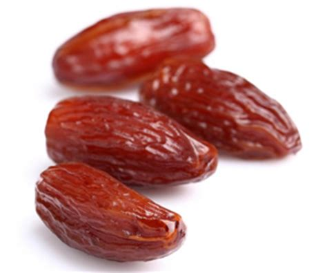 fruit dates top health benefits of dates hb times