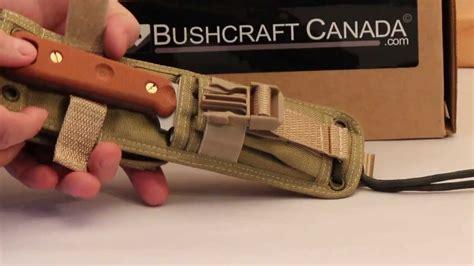 tops cub tops cub bushcraft knife