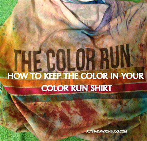 how to wash color run 25 best ideas about the color run on color