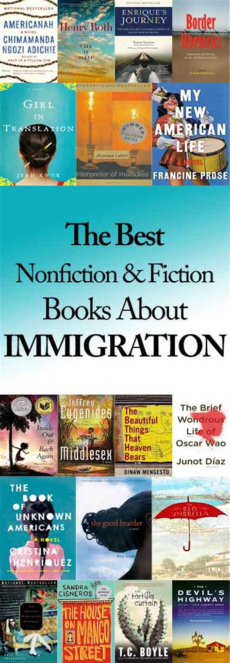 immigration picture books book scrolling best book lists award aggregation