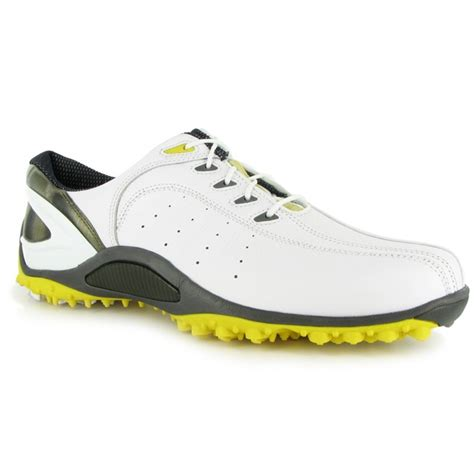 footjoy sport spikeless golf shoes mens footjoy fj sport spikeless closeout golf shoes 53136