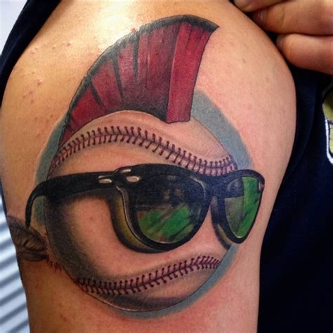 26 2 tattoo designs baseball tattoos ideas 26 baseball designs ideas
