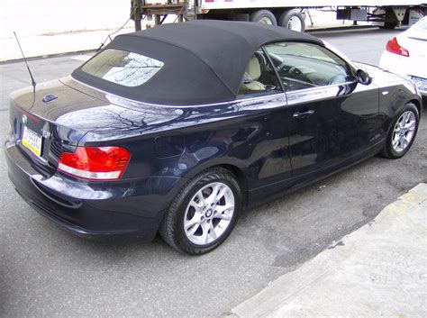 Used Bmw Convertibles by I Convertible Bmw Convertible Used Cars For Sale 2017