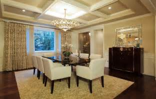 Modern Ceiling Lights For Dining Room Modern Dining Room Ceiling Lights Home Design Ideas