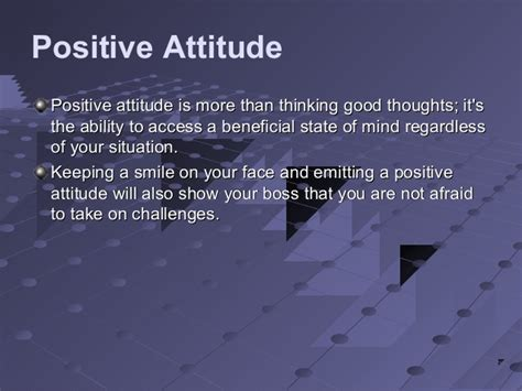 relentless state of mind the power of mental conditioning books positive attitude