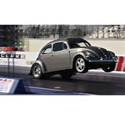 Unlimited Street VW Drag Racing Las Vegas &amp Sacramento