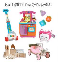 gifts ideas for 2 years old girls 187 juici chic