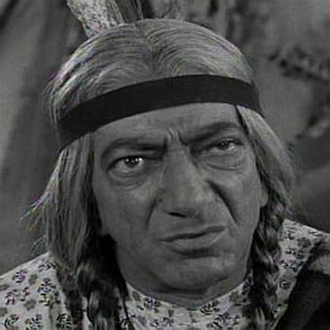 abraham sofaer  native americans abbie cornish abe vigoda abigail adams