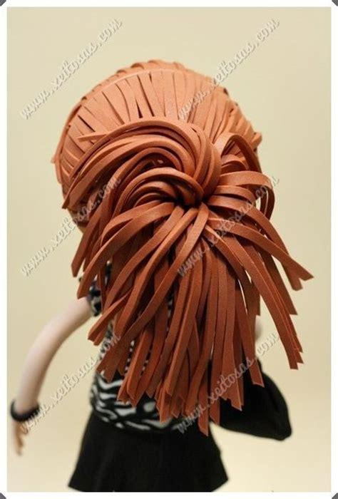 sheriff federspiel different hair styles 350 best images about mu 209 ecas de fomy on pinterest