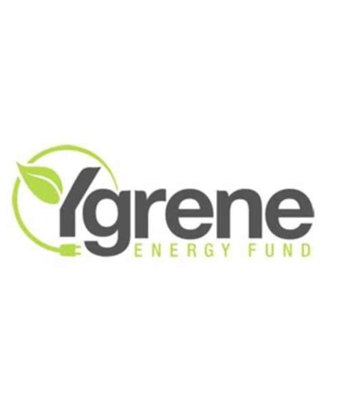 select comfort investor relations looking to fund your next hvac project ygrene comfort