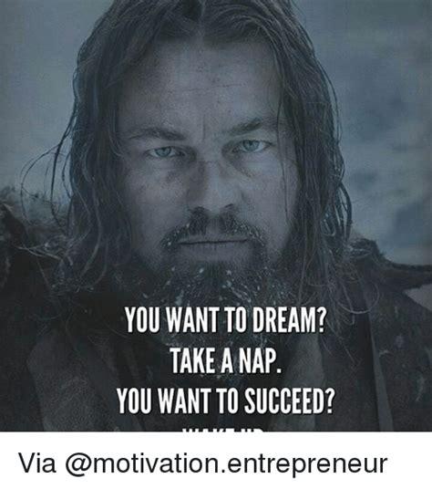 I Wanna Take A Nap Meme - funny entrepreneur memes of 2017 on sizzle franklin