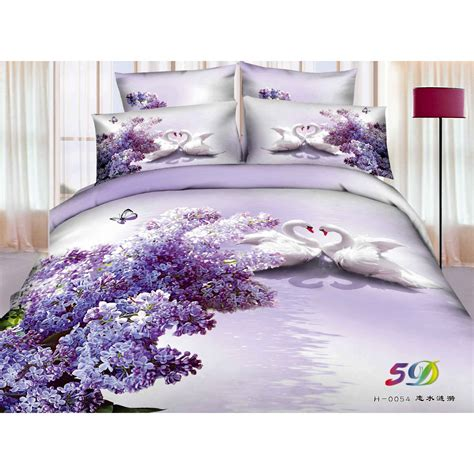 purple beds queen bed purple bedding queen kmyehai com