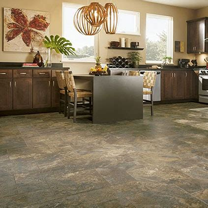 gardner floor covering eugene oregon