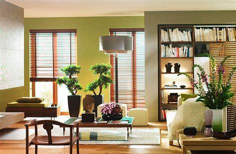 Sichtschutz Fenster Dachschräge by Wohnzimmer Farblich Gestalten