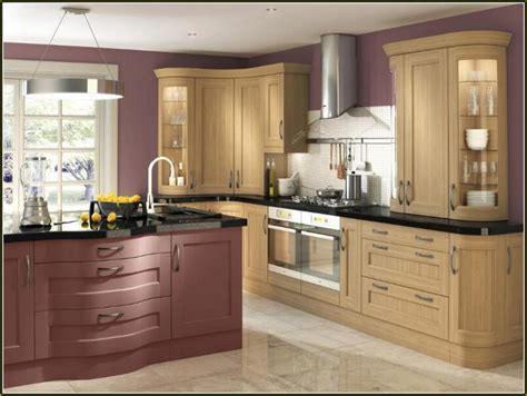 kitchen cabinets home depot canada home depot kitchen design tool canada home depot kitchen