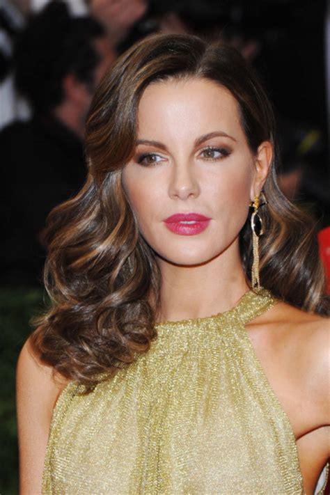 50 Photos Of Kate Beckinsale by Los Detalles De Maquillaje Que No Te Puedes Perder De La
