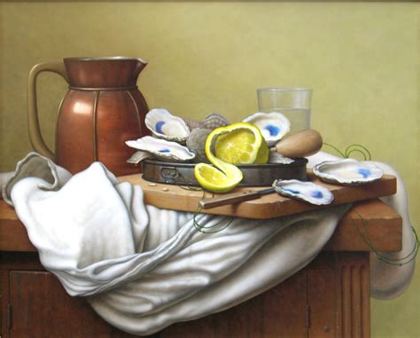 imagenes pinturas extraordinarias 50 extraordinarias pinturas de bodegones y dibujos