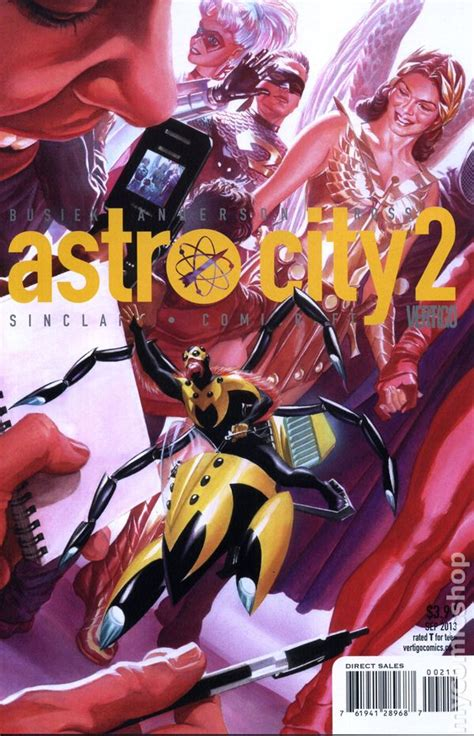 astro city vol 15 ordinary heroes books astro city 2013 3rd series comic books
