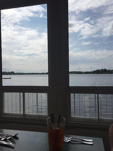 boathouse winona the boathouse winona lake menu prices restaurant