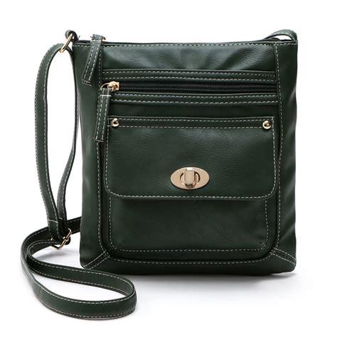 womens crossbody bags c womens leather luxury vintage satchel cross body shoulder