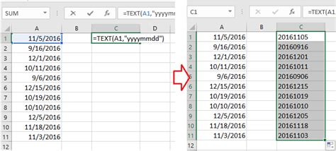 php date format yyyymmdd excel change date format yyyymmdd to mmddyyyy how to