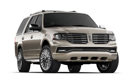 how does cars work 2010 lincoln navigator l spare parts catalogs lincoln navigator navigator l reviews lincoln navigator navigator l price photos and