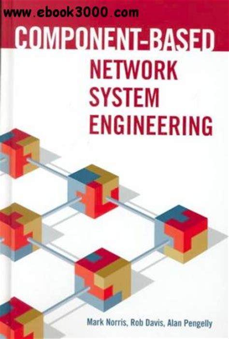network engineering books free practical engineering x86 x64 arm windows