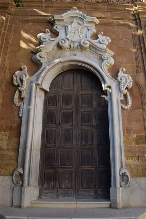 picture architecture doorway entrance front door facade gothic cathedral