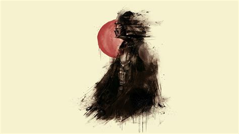 star wars samurai wallpaper 57 images