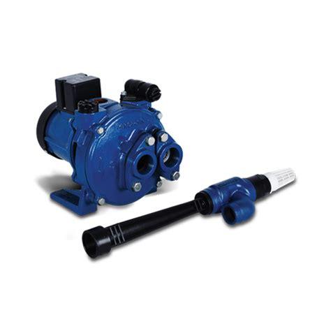 harga kapasitor pompa air panasonic 125 nilai kapasitor pompa air panasonic 125 28 images harga kapasitor pompa air panasonic 125 28