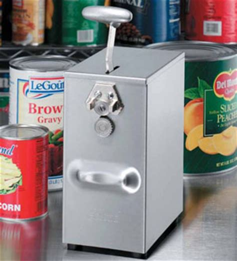 american made kitchen appliances usa made can openers list 2 manufacturers brands
