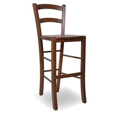 sgabelli con schienale sgabello legno con schienale 199 plus arredas 236