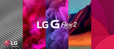 imagenes para fondo de pantalla lg descarga los grandiosos fondos de pantalla de lg g flex 2