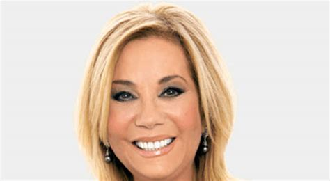 kathie lee gifford leaves today exiting today kathie lee gifford leaves legacy of faith