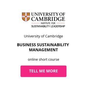 Mba Essentials Lse by How To Become A Business Development Manager Getsmarter