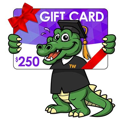 What Is A Virtual Gift Card - virtual gift card 250 talking walls
