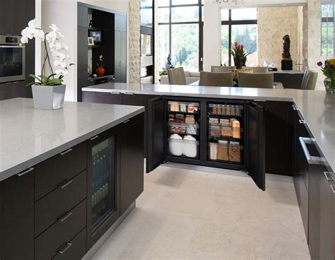 Kitchen Trends 9 Kitchen Trends That Can T Go Wrong Houselogic Kitchen