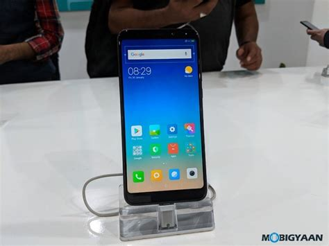 Xiaomi Redmi Note 3 Pro Soft Ironman Series With Kickstand xiaomi redmi note 5 on images