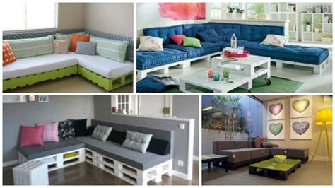 Sofa Palete by Top Moveis De Paletes Wallpapers