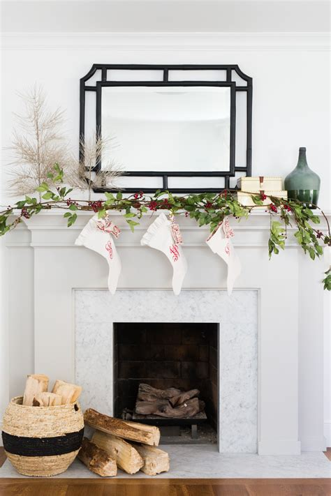 how to make christmas gift box mantel decor hgtv 2016 gift guide stocking stuffers under 25 dollars
