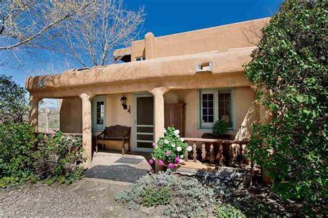 Amazing Colonial Home Plans #3: 1795-adobe-7160-Sr-518-Talpa-Ranchos-de-Taos-NM-9a3418.jpg