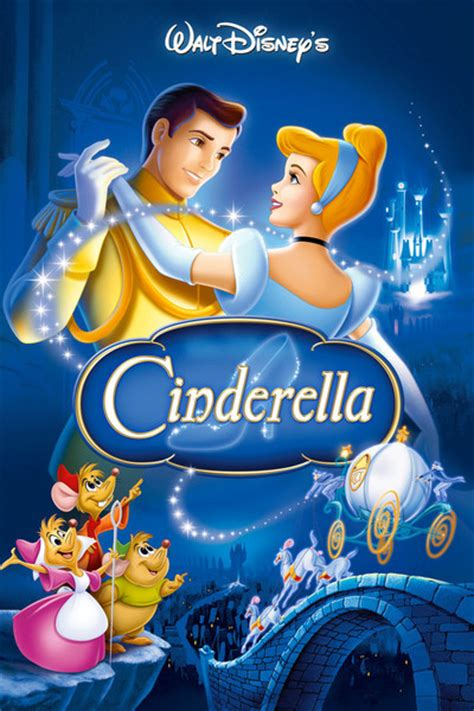 film cinderella review cinderella movie review film summary 1987 roger ebert