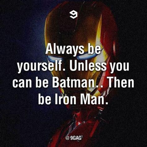 tony stark quotes quotes humor