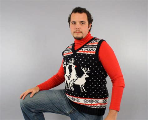 Meme Sweaters - googled sweater vest googled it was not disappointed