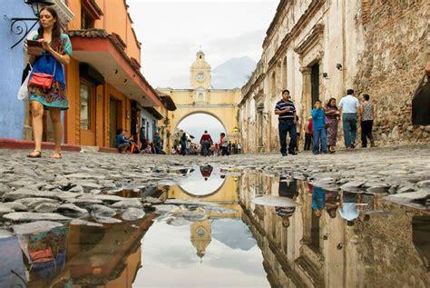 imagenes antiguas hd guatemala 5 antigua guatemala v 237 deo y fotos mis