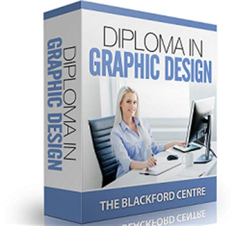 home study graphic design degree home design