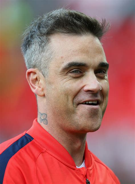 robbie williams robbie williams photos photos soccer aid 2016 zimbio